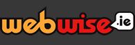 webwise logo