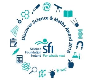 sciencebadge